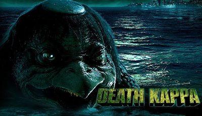 death-kappa