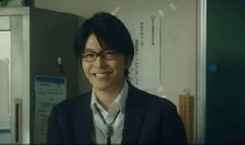 映画『鈴木先生』感想