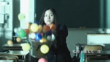 映画『鈴木先生』感想 OPの小川蘇美