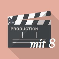 mit8-icon